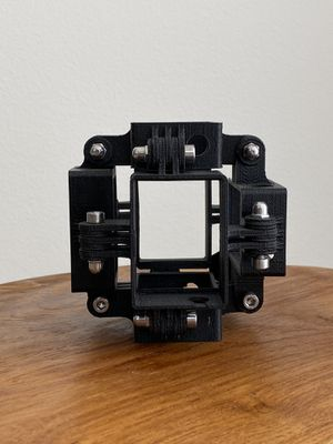 360 Degree GoPro Mount for Sale in Beverly Hills, CA