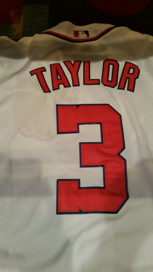Baseball jerseys for Sale in South Riding, VA