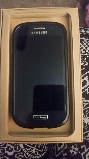 Samsung Galaxy S5 for Sale in Fort Walton Beach, FL