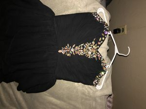 Ball gown/ prom dress for Sale in Jeannette, PA