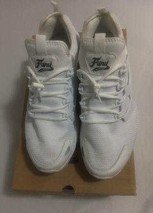 Reebok Fury Adapt Sneakers Size 12 for Sale in West Palm Beach, FL
