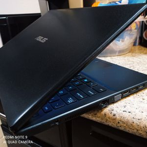 Asus Laptop****500GB AND MORE*** for Sale in Riverside, CA