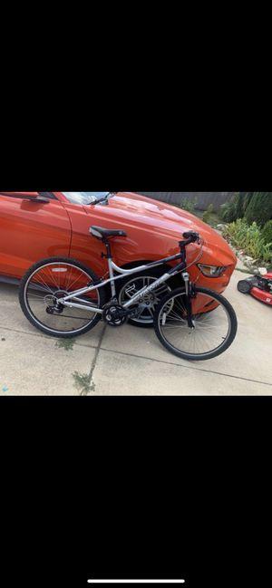 GIANT mountain bike for Sale in Arlington, TX