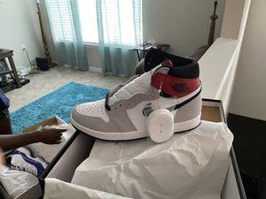 Jordan 1 Og for Sale in Riverview, FL