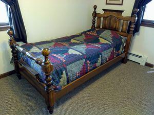 Bedroom Set for Sale in Pottstown, PA