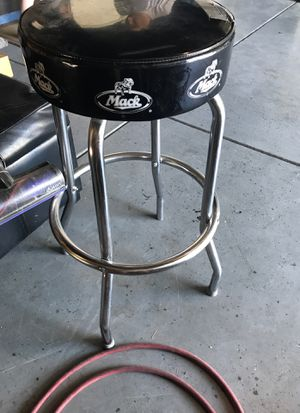 Bar stool for Sale in Fresno, CA
