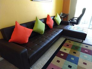 Brand new couch bed for Sale in Santa Clara, CA