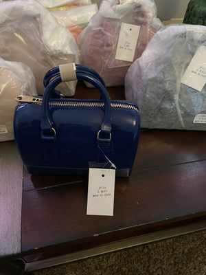 Purses at keke boutique for Sale in Columbia, SC