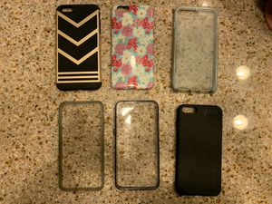 iPhone 6 Plus cases for Sale in Southwest Ranches, FL