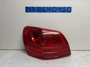 2008 - 2013 Nissan rogue tail light for Sale in Lynwood, CA