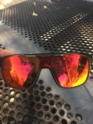 Oakley Crossrange PRIZM for Sale in Antioch, CA