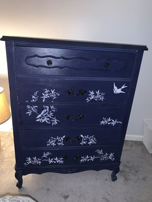 French provincial dressers for Sale in Germantown, MD