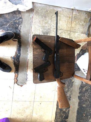 BB guns for Sale in Sacramento, CA