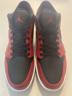 Air Jordan 1 Bred for Sale in Florence, KY