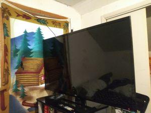 Lg tv for Sale in Peoria, IL
