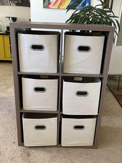 Shelf Organizer for Sale in Santa Ana,  CA