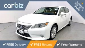 2015 Lexus ES 300h for Sale in Baltimore, MD