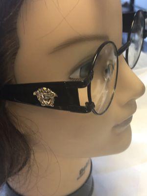 Framing glasses for Sale in Seaford, DE