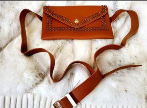 Fanny Pack/Waist Bag for Sale in Phoenix, AZ