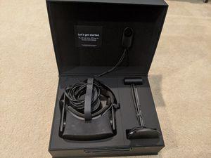 Oculus Rift for Sale in Vienna, VA