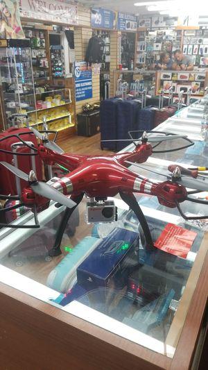 SYMA DRONE OPEN BOX FOR SALE!! for Sale in Miami Beach, FL