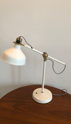 Beautiful Lamp!! for Sale in Miami, FL