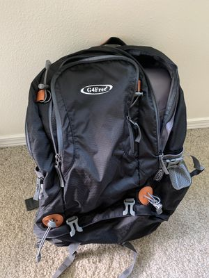 Hiking backpack for Sale in Bothell, WA