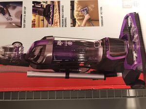 New in box dirt devil vacuum for Sale in Poway, CA