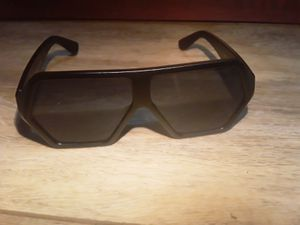 Ysl Yves Saint Laurent Unisex Sunglasses for Sale in Brooklyn, NY