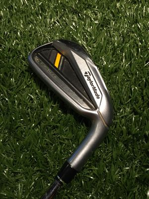 TaylorMade R Bladez 7 Iron for Sale in Silver Spring, MD