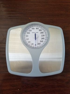 Weight scale for Sale in Montclair, CA