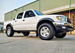 ֆ14OO 4WD Toyota Tacoma 4WD for Sale in Santa Clara, CA