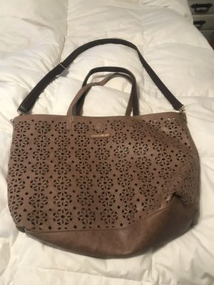 Super cute hobo crossbody bag/purse for Sale in Wood Village, OR