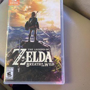 Zelda for Sale in Los Angeles, CA