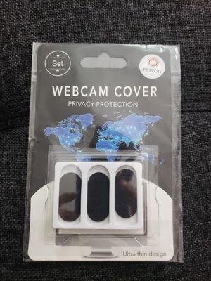 Webcam covers for Sale in Alexandria, VA