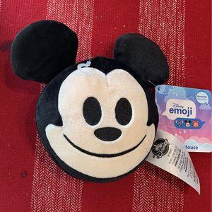 Disney for Sale in Carson, CA