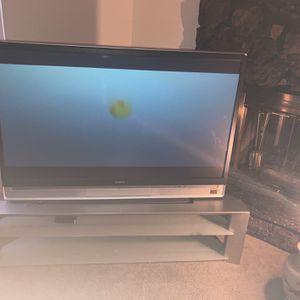 54inch Sony Full Hd 1080 for Sale in Kearns, UT