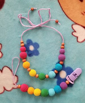 """Sling beads """"Rainbow"""" for Sale in Brooklyn, NY"""