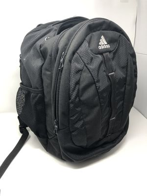 Addidas Laptop Backpack for Sale in Pleasanton, CA