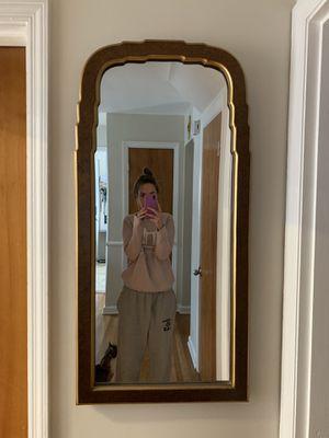 Long Mirror for Sale in Lexington, KY