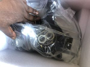 Jeep parts for Sale in Lithonia, GA