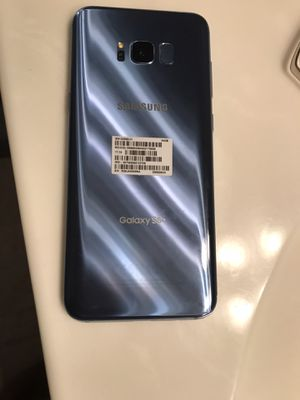 S8+ for Sale in Catonsville, MD