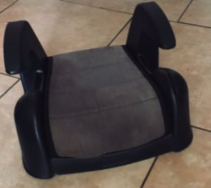 Graco booster seat for Sale in Lake Worth, FL