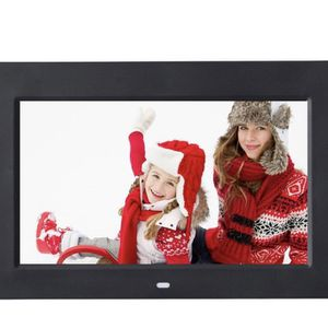 Lcd Photo Frame for Sale in Anaheim, CA