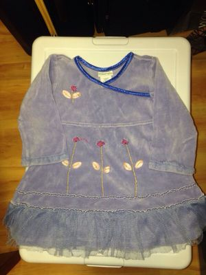 naartjie kids, size 2T for Sale for sale  New Milford, NJ