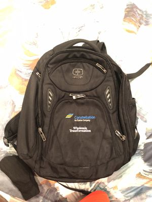 OGIO rugged backpack for Sale in Baltimore, MD