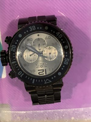 Invicta watch for Sale in Yorba Linda, CA