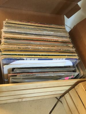 Reggae vinyl collection for Sale in Lemon Grove, CA