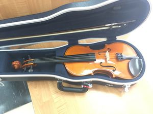 Yamaha Violin 🎻 for Sale in West Covina, CA