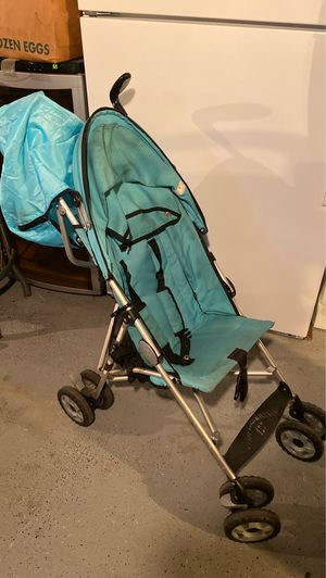 Stroller for Sale in Lancaster, PA